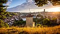 Fribourg in sunset.jpg