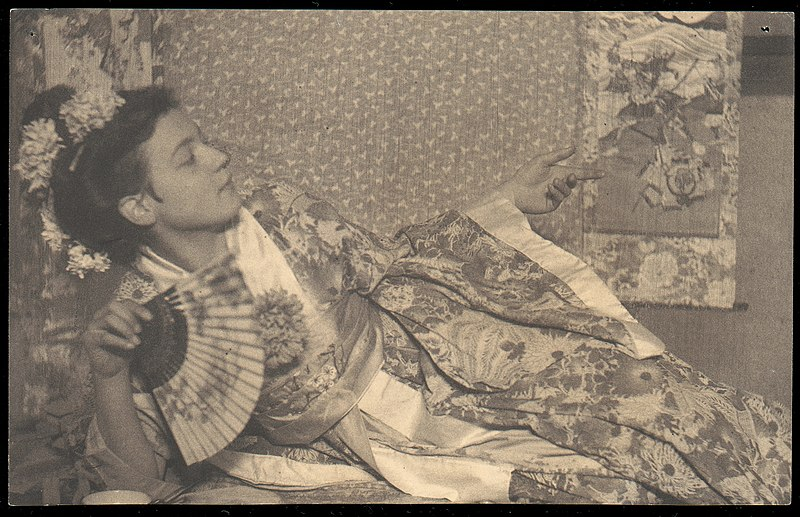 File:Friedel Wearing a Kimono MET DP71993.jpg