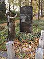 Friedhof Pappelallee jetzt Friedhofspark Berlin Prenzlauer Berg Okt.2016 - 1.jpg
