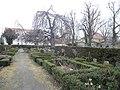 Friedhof altbuckow berlin 2018-03-31 (4).jpg