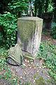 Friedhof der Kirche Kleinschönebeck 009.JPG