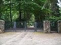 Friedhofseingang - panoramio (2).jpg
