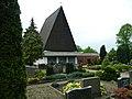 Friedhofskapelle - panoramio (15).jpg
