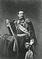 Friedrich Wilhelm Rembert von Berg 2.jpg