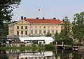 Frimurarlogen i ÖrebroA.JPG
