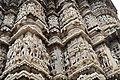 Frises sculptées (Jagdish Temple) - 13.jpg