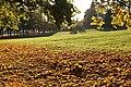 Frognerparken 20091015-06.JPG