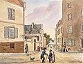 From Buade Street Looking Toward Grand Battery, July 1830.jpg