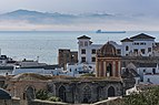 From Tarifa to Morocco-3415.jpg