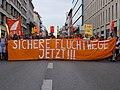 Front of the Seebrücke demonstration Berlin 06-07-2019 34.jpg