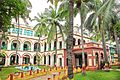Front view Ramakrishna Mission Students Home.jpg