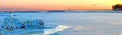 Frozen Lake Erie.jpg