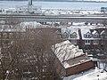 Frozen Toronto harbour, 2013 12 27 (7).JPG - panoramio.jpg