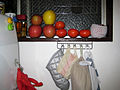 Fruits in a Japanese house, -17 Dec. 2007 a.jpg