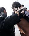 Fuir la mort en Libye (5509678064).jpg