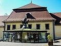Fulda Schlosstheater.jpg