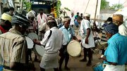 File:Funeral music and song of Tamilnadu.ogv