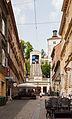 Funicular de Zagreb, Croacia, 2014-04-13, DD 01.JPG