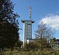 Funkturm - panoramio (1).jpg