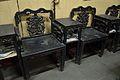 Furnitures - Sea Ip Church - Chatawala Lane - Kolkata 2013-03-03 5270.JPG