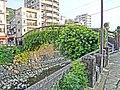 Furumachi bridge - panoramio.jpg