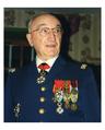 Général Roudier011PNG.png