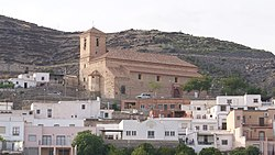 Gérgal, en Almería (España).jpg