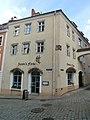 Görlitz, Neißstraße 23 (Jacobis Färbe) (1).jpg