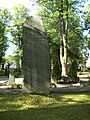 Göteborgs nationsgrav.jpg