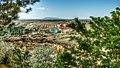 Gülşehir, 50900 Gülşehir-Nevşehir, Turkey - panoramio (3).jpg