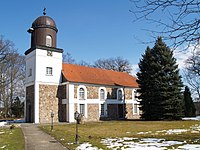 Gülzow Kirche.jpg