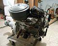 GAZ-21 engine restored right.jpg