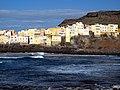 GC-2, Firgas, Canarias, España - panoramio (4).jpg