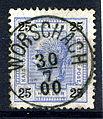 GEj 245 1900 St6.jpg