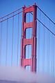 GGB in the Fog (2947566571).jpg
