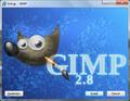 GIMP 2.8.10 Install.png