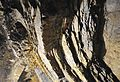 GLAM on Tour – Bergbau im Sauerland – Kilianstollen (DerHexer) 09.jpg