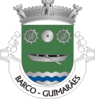 GMR-barco.PNG