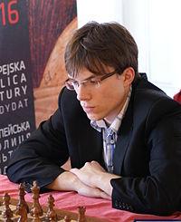 GM Mateusz Bartel (cropped).JPG