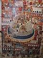 GRX Alhambra medina 9068.JPG