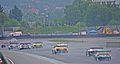 GT1-GT Masters Weekend - Sachsenring 2011 (1).jpg