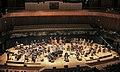Gabriel Mores & Orquesta Lirica Popular.jpg