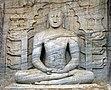 Portal:仏教