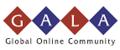 Gala Group Logo.png