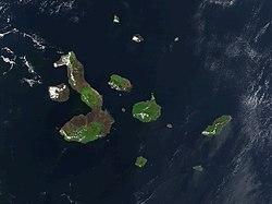Galapagos archipelago 250m.jpg