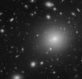 Galaxies in the Shapley Supercluster - Flickr - geckzilla.png