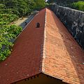 Galle Fort, Sri Lanka - panoramio (9).jpg