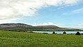 Galway Bay and Cappanawalla, Co. Clare (506311) (26274972823).jpg
