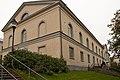 Gamla Lasarettet, Karlstad.jpg
