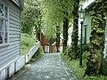 Gamle Bergen street.jpg